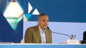 """""""أيام القاهرة لصناعة السينما"""" تكشف عن جدول الحلقات النقاشية بالدورة 42"""