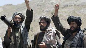 «طالبان» تعلن القبض على والي تنظيم «داعش» الإرهابي في ولاية ننجرهار