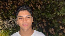 """والد ضحية الدهس بحدائق الأهرام: """"القاتل ساب ابني دمه يتصفى وهرب"""""""