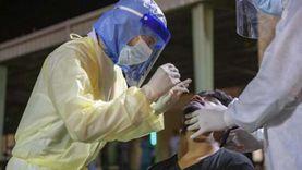 السعودية تسجل 1257 إصابة جديدة بفيروس كورونا