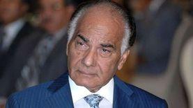 الأزهر ينعى محمد فريد خميس: رحم الله رجل الخير