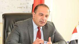 نائب وزيرة التخطيط لـBloomberg: تحسين حساب الناتج المحلي أولوية قومية