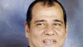 خبراء: انتشار «المستورد» يهدد استقرار صناعة الدواجن