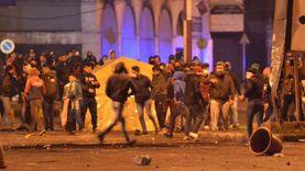 الأوضاع تنفجر في لبنان.. حصيلة ضحايا الاحتجاجات ترتفع إلى 235 مصابا