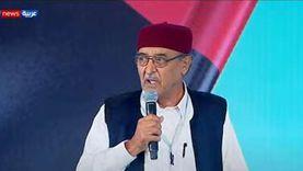 القبائل الليبية: الجيش المصري صاحب بيت ولا يستأذن في الدخول