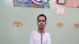 «رمضان» يستغيث.. إعاقة دمرت حياته وجراحة عاجلة تنقذه: مش معايا فلوسها
