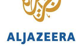 """فضيحة لبوق الإرهاب.. انتخابات النواب بالقاهرة تبدأ في """"الجزيرة"""" قبل مصر"""