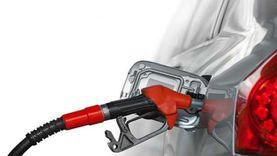 عاجل.. النفط يواصل الارتفاع والبرميل يسجل 69 دولار
