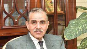 محافظ كفر الشيخ: جاهزون لموجة الطقس السيئ ونتواصل مع الأرصاد باستمرار