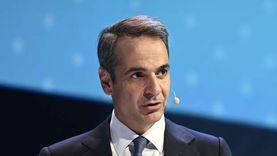سفير اليونان بالقاهرة: استثماراتنا في مصر تبلغ 3 مليارات دولار