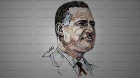 اللجنة القومية لمئوية عبد الناصر: مؤسس أول ثورة شاملة