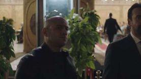 موعد عرض مسلسل الاختيار 2 الحلقة 11.. «زكريا» يقترب من كشف خيانة «عويس»