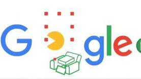 """جوجل تعلن ميزة البحث عن البرامج التلفزيونية عبر تطبيق """"اسأل جوجل"""""""