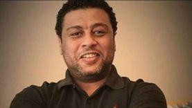 محمد جمعة: مصر هوليوود الشرق.. ومشفق على المشاهدين من الإعلانات