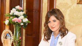 الهجرة للمصريين بالخارج: شاركوا في «أصلك الطيب» دعما لـ«حياة كريمة»