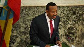 هجوم إثيوبي جديد على السودان.. والمليشيات الإثيوبية تعتدي على المزارعين