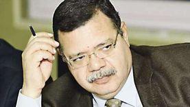 البترول: تركيا ليست مشاركة في منظمة شرق المتوسط.. وفرنسا طلبت الانضمام