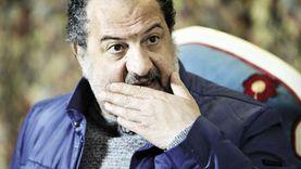 الصاوي :  حنان مطاوع رفضت تجسيد دور الأم وقالت أنا لسه صغيرة