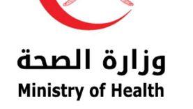 يوميات كورونا في الخليج.. ارتفاع إجمالي إصابات عمان لـ80713