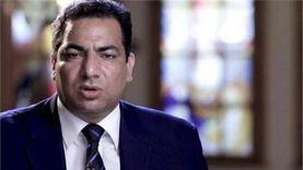 «هندي» يهاجم يوسف زيدان بسبب تصريحاته عن القدس: «بنتعاير بيك»