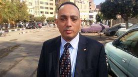 برلماني: مفهوم الأمن القومي لا يقتصر على العسكري فقط