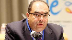 محمود محي الدين: أكون حيثما يريدني الله في خدمة الدولة المصرية