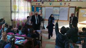 اقتصادي يوضح فوائد صندوق كفالة المعلمين: يحقق الأمان لأسرهم
