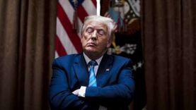 «سي إن إن»: ترامب تلقى لقاح كورونا دون إعلان قبيل مغادرته البيت الأبيض