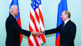 روسيا: واشنطن وافقت على تمديد معاهدة «ستارت 3» بشروطنا