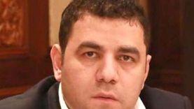 أحمد عامر :  مصر ضمن الكبار فى إنتاج  السكر خلال العامين المقبلين