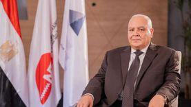 """مؤتمر لـ""""الهيئة الوطنية"""" لإعلان نتيجة المرحلة الأولى لانتخابات النواب الأحد"""