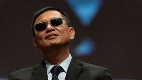 """الصين توافق على تصوير فيلم جديد للمخرج والكاتب """"وونج كار واي"""""""