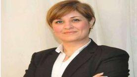 إيمان العجوز: تمثيل النائبات بالبرلمان «مشرف» وسينقل قضايا المرأة