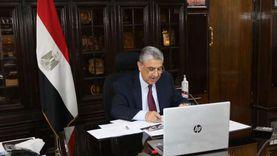 متحدث «الكهرباء»: الدولة تعمل وفق خطة لرفع كفاءة الشبكات لتنمية سيناء