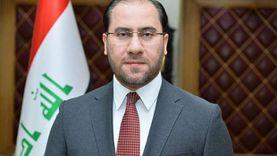 العراق: خيارت الرد على الاعتداءات التركية مفتوحة