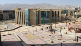 التعليم العالي: جامعة الجلالة تهدف إلى إخراج كوادر تتماشى مع المستقبل