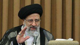 استطلاع لـ«إيران إنترناشيونال» يرجح حصول رئيسي على أكبر عدد من الأصوات
