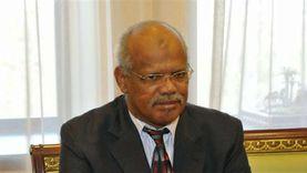 الخارجية السودانية: محمد إلياس أول سفير بالقاهرة بعد ثورة ديسمبر