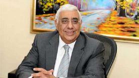 «المصرف المتحد» ومحافظ بورسعيد يسلمان وحدات سكنية لمحدودي الدخل