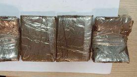سقوط عصابة «المعلم سيد وولده» لتجارة المخدرات بالقليوبية