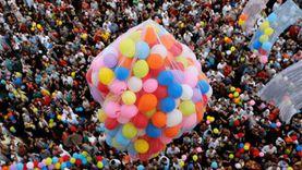 10 ضوابط ضرورية لأداء صلاة العيد هذا العام