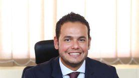 مساعد رئيس الوزراء: نستهدف وضع مصر على قائمة أقوى 30 دولة في العالم