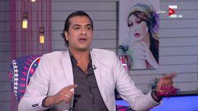 مصطفى أبو سريع يعلق على جملة «مستعد أموت عشان مصر»: اللى من القلب بيوصل