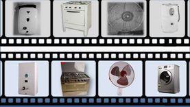 منتجات الإنتاج الحربي بين الماضي والحاضر: تطوير مستمر