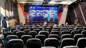 رئيس لجنة المسابقات بإتحاد الكرة : لا أسمح بتأجيل مباريات فى الدورى