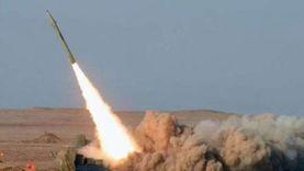 منظمات ودول تدين الهجمات الحوثية على الأراضي السعودية