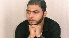 وفاة شاب في الإسماعيلية بسكتة قلبية: ترددت شائعات عن انتحاره