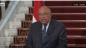 برلماني: سنناقش موضوع السد الإثيوبي مع وزير الخارجية غدا