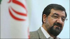 مرشح رئاسي إيراني يعترف بهزيمته في الانتخابات.. ويقدم تهنئته لـ«رئيسي»