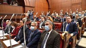 علاء فؤاد: نقابة المهندسين المنوط بخطط تطوير المناهج بكليات الهندسة